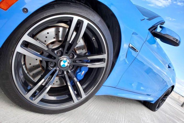Hillsboro Mobile New Tire Sales