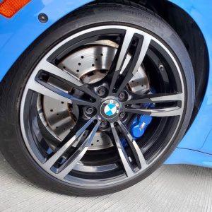 Hillsboro Mobile New Tire Sellers