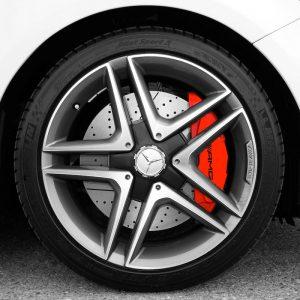 Mobile Tire Sales Installation Aloha