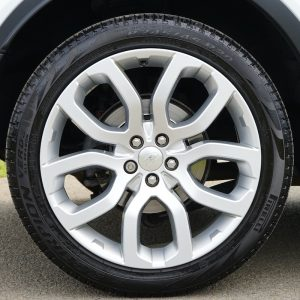 Mobile Tire Sales Installation Forest Grove