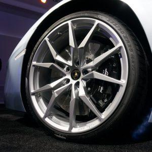 Mobile Tire Sales Installation Hillsboro
