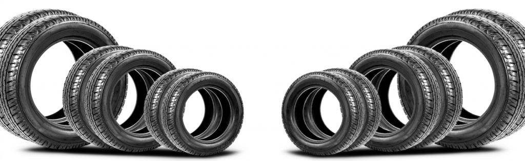 Reviews for Tires To You