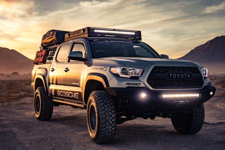 Truck Tire Sales Installation Hillsboro